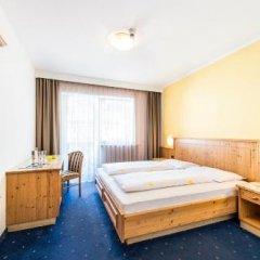 Отель Pension Astoria Натурно комната для гостей
