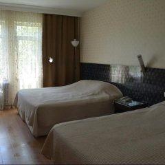 Kazanci Otel Турция, Кахраманмарас - отзывы, цены и фото номеров - забронировать отель Kazanci Otel онлайн детские мероприятия