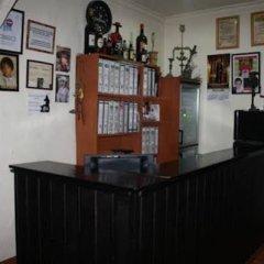 Отель El Patio интерьер отеля фото 2