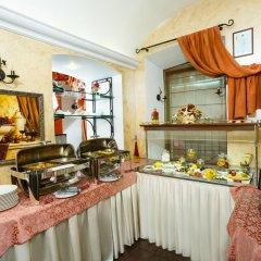 Гостиница Марко Поло Санкт-Петербург в Санкт-Петербурге - забронировать гостиницу Марко Поло Санкт-Петербург, цены и фото номеров питание