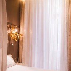 Hotel Legend Saint Germain by Elegancia фото 25