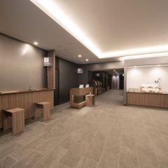 Отель R&B Hotel Hakataekimae Dai 2 Япония, Хаката - отзывы, цены и фото номеров - забронировать отель R&B Hotel Hakataekimae Dai 2 онлайн помещение для мероприятий