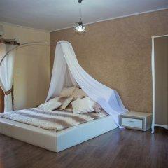 Hotel Livia Саранда спа