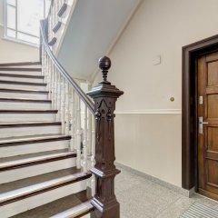 Апартаменты Dom & House - Apartments Sobieskiego интерьер отеля фото 3