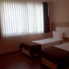 Tufad Турция, Анкара - отзывы, цены и фото номеров - забронировать отель Tufad онлайн комната для гостей