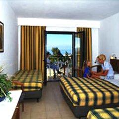 Отель Anastasia Hotel Греция, Малия - отзывы, цены и фото номеров - забронировать отель Anastasia Hotel онлайн комната для гостей фото 4