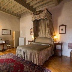 Отель Loggiato Dei Serviti Италия, Флоренция - 3 отзыва об отеле, цены и фото номеров - забронировать отель Loggiato Dei Serviti онлайн комната для гостей