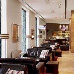 Best Western Plus hotel Expo интерьер отеля фото 2