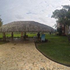 Отель Laguna Golf Доминикана, Пунта Кана - отзывы, цены и фото номеров - забронировать отель Laguna Golf онлайн фото 2