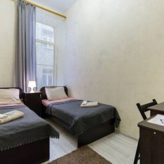 Mini-hotel Egorova 18 детские мероприятия