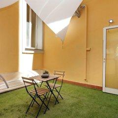 Отель Relais Vittoria Colonna фото 10