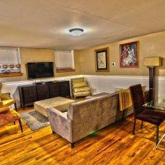 Отель 1717 Northwest Apartment #1030 - 2 Br Apts США, Вашингтон - отзывы, цены и фото номеров - забронировать отель 1717 Northwest Apartment #1030 - 2 Br Apts онлайн фото 4