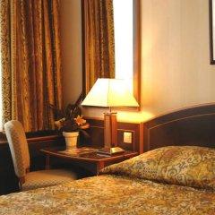 Отель Ensana Thermal Margitsziget Health Spa Hotel Венгрия, Будапешт - - забронировать отель Ensana Thermal Margitsziget Health Spa Hotel, цены и фото номеров