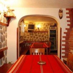 Отель Vien Guest House Болгария, Банско - отзывы, цены и фото номеров - забронировать отель Vien Guest House онлайн гостиничный бар