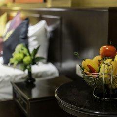 Tanawan Phuket Hotel в номере