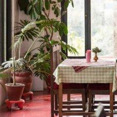 Отель Dhulikhel Village Resort Непал, Дхуликхел - отзывы, цены и фото номеров - забронировать отель Dhulikhel Village Resort онлайн питание
