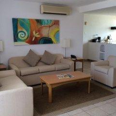 Sunrock Condo Hotel комната для гостей фото 5