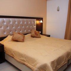 Отель Agela Apartments Греция, Кос - отзывы, цены и фото номеров - забронировать отель Agela Apartments онлайн комната для гостей фото 2
