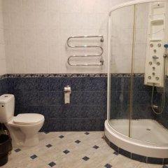 Гостиница Хостел Parasat Казахстан, Алматы - отзывы, цены и фото номеров - забронировать гостиницу Хостел Parasat онлайн ванная