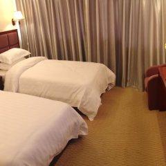 Hooray Hotel - Xiamen Сямынь фото 2