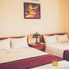 Queen Hotel Thanh Hoa комната для гостей фото 5