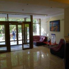 Гостиница Hostel Chemodan в Сочи отзывы, цены и фото номеров - забронировать гостиницу Hostel Chemodan онлайн интерьер отеля