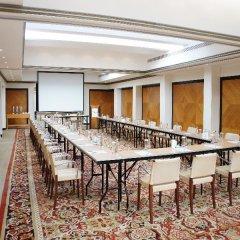 Отель The Marmara Bodrum - Adult Only фото 4