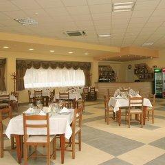 Отель Hostel Etropole Болгария, Правец - отзывы, цены и фото номеров - забронировать отель Hostel Etropole онлайн фото 17