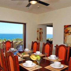 Отель Villa Cielo Мексика, Сан-Хосе-дель-Кабо - отзывы, цены и фото номеров - забронировать отель Villa Cielo онлайн в номере