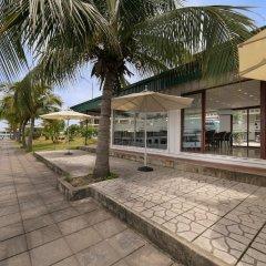 Отель Genesis Regal Cruise пляж фото 2