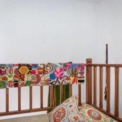 Marphe Hotel Suite & Villas Турция, Датча - отзывы, цены и фото номеров - забронировать отель Marphe Hotel Suite & Villas онлайн детские мероприятия