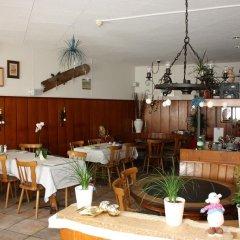 Отель Frieden Швейцария, Давос - отзывы, цены и фото номеров - забронировать отель Frieden онлайн питание фото 3