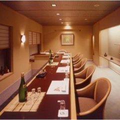 Отель KKR Hotel Tokyo Япония, Токио - отзывы, цены и фото номеров - забронировать отель KKR Hotel Tokyo онлайн спа фото 2