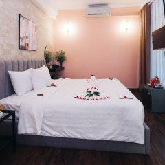 Отель Ohana Hotel Вьетнам, Ханой - отзывы, цены и фото номеров - забронировать отель Ohana Hotel онлайн фото 30