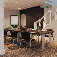 Отель Thistle Bloomsbury Park фото 2