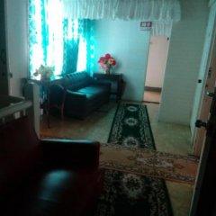 Отель Holiday Home Guest House Порт Антонио развлечения