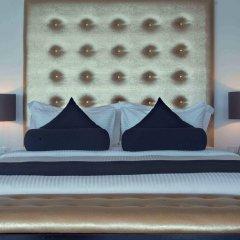 Отель Cantaloupe Levels Унаватуна комната для гостей фото 5