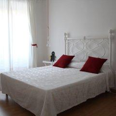 Отель Rooms In Rome комната для гостей фото 4
