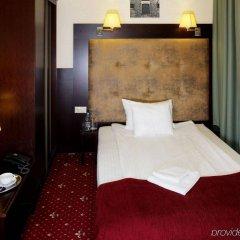 Rixwell Old Riga Palace Hotel комната для гостей фото 5