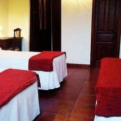 Hotel Rural El Otero