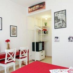 Отель Quo Vadis Inn Италия, Рим - отзывы, цены и фото номеров - забронировать отель Quo Vadis Inn онлайн фото 10