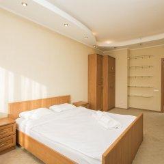 Апартаменты Apartments on Studenaya 68A - apt 9 комната для гостей фото 5