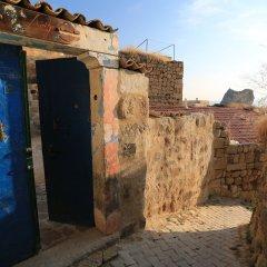 Отель Anitya Cave House бассейн фото 2