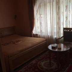 Отель Nairi Hotel Армения, Джермук - отзывы, цены и фото номеров - забронировать отель Nairi Hotel онлайн в номере