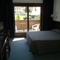 Отель Miage Италия, Шарвансо - отзывы, цены и фото номеров - забронировать отель Miage онлайн удобства в номере