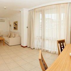 Отель Emerald Beach Resort & SPA Болгария, Равда - отзывы, цены и фото номеров - забронировать отель Emerald Beach Resort & SPA онлайн в номере