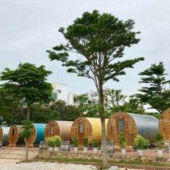 Отель New Wave Vung Tau Вьетнам, Вунгтау - отзывы, цены и фото номеров - забронировать отель New Wave Vung Tau онлайн фото 6
