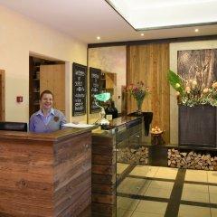 Отель Piz Швейцария, Санкт-Мориц - отзывы, цены и фото номеров - забронировать отель Piz онлайн спа фото 2