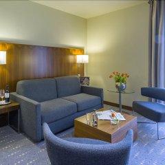 Отель K+K Hotel Picasso Испания, Барселона - 1 отзыв об отеле, цены и фото номеров - забронировать отель K+K Hotel Picasso онлайн фото 6