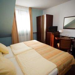 Hotel Petr комната для гостей фото 5